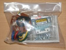 Tamiya 58242 Wild Willy 2/WR02, 9415596/19415596 Speed Controller Bag, NIP