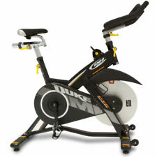 Vélos biking pour cardio-training