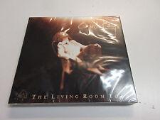 Carole King - The living room tour 2CD NEU OVP