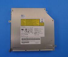 NEW Inspiron 1555 1557 XPS M1330 M1530 IDE Slot Load Optical Drive Y538D