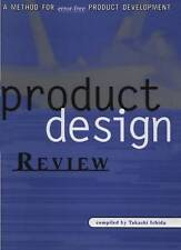 Product Design Review: A Methodology for Error-Free Product-ExLibrary