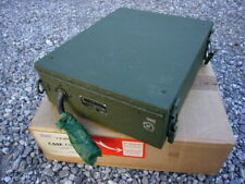 CS-79 pour Bc-659 Bc-620 type Signal Corps, post US WW2  Jeep Willys Dodge Gmc