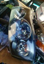 2003 2004 INFINITI M45 HEADLIGHT LAMP DRIVER LEFT HID XENON LAMP 03 04 OEM