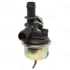 NEW HVAC Heater Control Valve Compressor Works801019