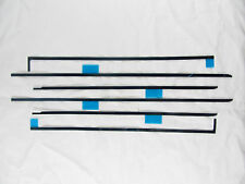 NEW LCD Adhesive Strips Tape Kit for Apple iMac A1419 27-inch 2012-2013 Year