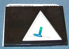 509-DS73 STEREO PHONO NEEDLE STYLUS for General Electric GE Wildcat C-500 C-600