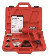 MASTER APPLIANCE 35351 Heat Gun Storage Case