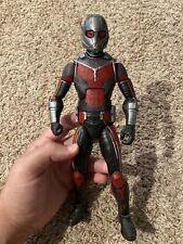 Hasbro Marvel Legends GIANT MAN Build-A-Figure BAF COMPLETE Antman Civil War