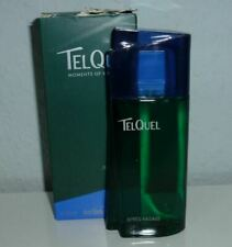 Yves Rocher Telquel - Aftershave 75 ML