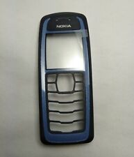 Lot of 56 Brand New Dark Blue Nokia 3100 Faceplates Front Housings