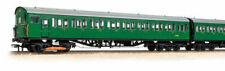 Bachmann Class 416 2epb EMU 5771 BR Green 31-379
