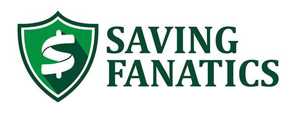 Saving Fanatics