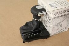 Skoda Superb DSG gear knob & gaitor 3T2713111DA0S  New genuine Skoda part