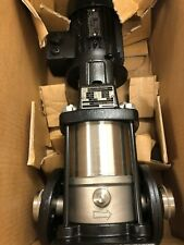 Vertical Centrifugal Pumps for sale | eBay