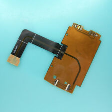 New LCD Screen Flex Cable Ribbon For Sony Ericsson Xperia X10 mini pro U20 U20i