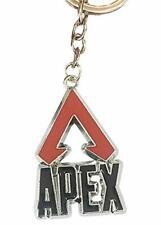 Apex Legends Anime Key Chain