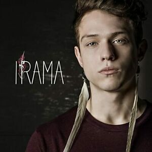 IRAMA - Irama - CD NUOVO SIGILLATO - Il prezzo più basso su Ebay