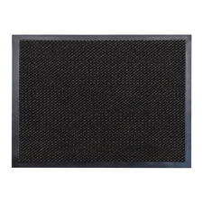 Saugstarke Schmutzfangmatte Türmatte Fußmatte Sauberlauf Matte Schmutzmatte CRIS