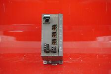 Siemens Simatic Net 6GK5201-3BH00-2BA3 Scalance X201-3PIRT