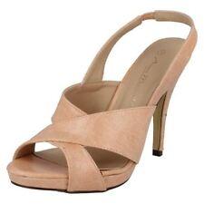 40 Scarpe da donna stiletto formale