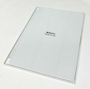 "Official APPLE iPad Pro 10.5"" Smart Cover Stylish Ultra Thin - White"