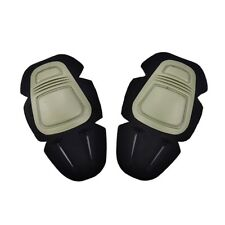 Airsoft Tactical Combat Knee Pad for Outdoor G3 Pants Trouser Kness Protector�€AU
