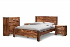 Fine Bedroom Furniture Sets Suites For Sale Ebay Interior Design Ideas Tzicisoteloinfo