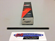 """Chevy Small Block 283 350 7.8"""" + .150"""" Hardened Push Rods Speed Pro RP-3212R150"""
