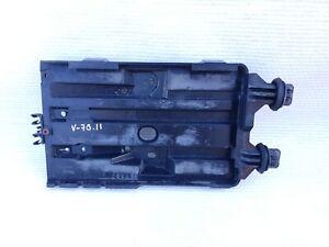 OEM Volvo 850  V70 Battery Tray 1994-1997 9444453