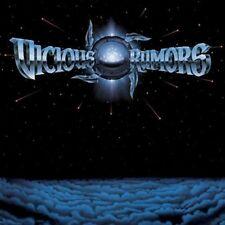 Vicious Rumors - Vicious Rumors (NEW CD)