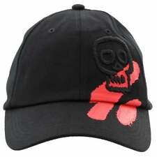 Puma X Bradley Theodore Cap  Casual   Hats Black Mens - Size OSFA D