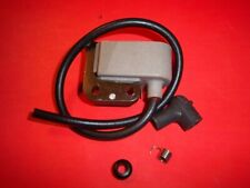 NEW MCCULLOCH ING COIL KIT FITS CHAINSAWS 94553 OEM FREE SHIPPING MD33