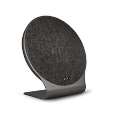 Veho M10 Wireless Portable 60W Rechargeable NFC Bluetooth Speaker Mic Handsfree