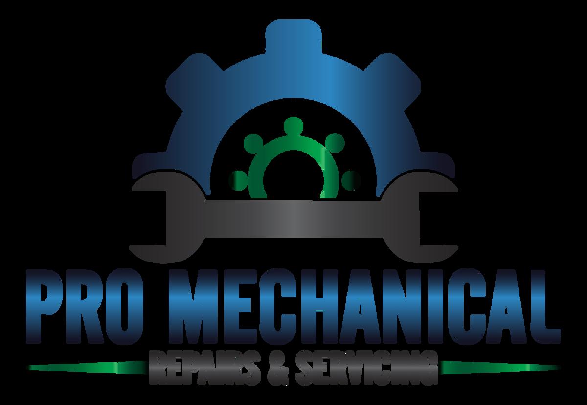 Pro Mechanical