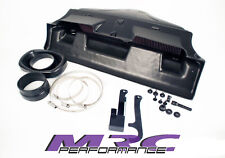 Holden VE VCM Maf Over The Radiator Intake OTR V8 SS 6.0L 6.2L LS2 LS3 V8