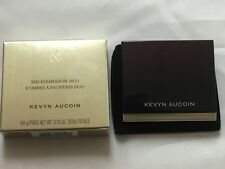 Kevyn Aucoin The Eyeshadow Duo 216 Silvered Lilac/Bloodroses