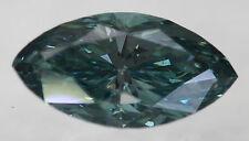 Enhanced Natural Diamonds