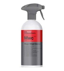 (25,00EUR/Liter)Koch Chemie Magic Wheel Cleaner 500 ml