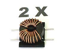 20 St= 2,98 € 2/%,0,17 R 0.6A 20 x 15nH Induktivität Coilcraft 0805CS-150XGLC