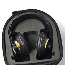 New Case For Sennheiser HD380 HD435 HD485 HD595 HD598 HD600 HD650 headset