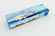 Battleship USS New York BB-34 - 1/350 Scale & Free totalnavy.com Anchor Chain