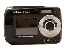 AAA Battery Digital Cameras with 720p HD Video Recording