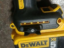 (2-Pack) Dewalt Impact/Drill/Driver Bit Holder Made In The USA!