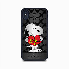 Love Coach For iPhone 7 8 X/Xs Max Xr 11 Pro Max Phone Case