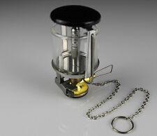 Mini Gas Lantern Gas Camping Lamp Blow torch ourdoor light camping light