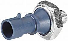 Alfa Romeo Mito Fiat 500L Lancia Opel G HELLA Oil Pressure Switch 2000-