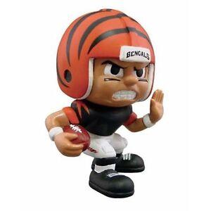 Cincinnati Bengals Lil Teammate Running Back Figure