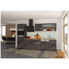 Designer Küche günstig kaufen | eBay