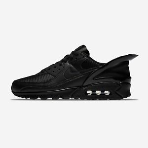 Nike Air Max 90 Tennis Sneakers for Men for Sale | Authenticity ...