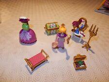Playmobil - Salon de princesse